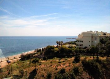 Thumbnail 1 bed apartment for sale in Marbiluna, Calahonda, Málaga, Andalusia, Spain