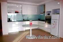 Thumbnail 4 bed apartment for sale in 2451-234, Nazaré, Portugal