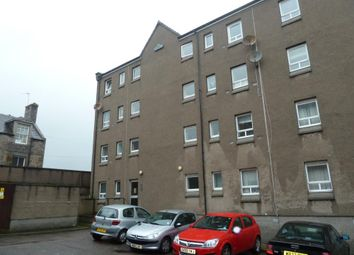 1 bed flat to rent in Cuparstone Court, Aberdeen AB10