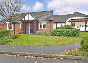 Thumbnail 2 bed semi-detached bungalow for sale in Crofters Close, Redhill, Surrey