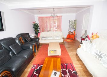 Thumbnail 1 bed semi-detached house to rent in Bath Road, Hounslow