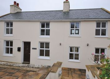 Thumbnail 3 bed cottage for sale in Fistard, Port St. Mary, Isle Of Man