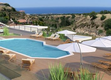 Thumbnail 1 bed villa for sale in Tala Sea View, Tala, Paphos, Cyprus