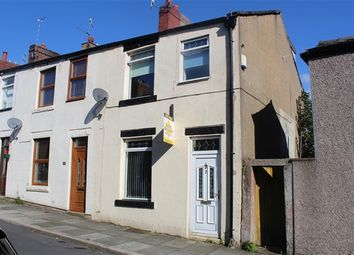 Thumbnail 4 bed property for sale in New Street, Chorley