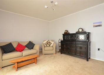Thumbnail 3 bedroom semi-detached bungalow for sale in Addiscombe Road, Margate, Kent