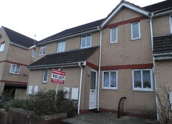 Thumbnail 2 bedroom property to rent in Mortimer Street, Trowbridge, Wiltshire