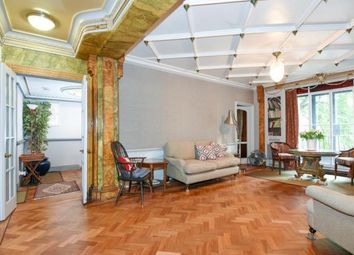 Thumbnail 3 bed flat for sale in Caroline House, Bayswater Road W2,