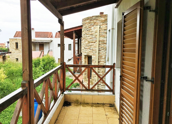 Thumbnail 1 bed maisonette for sale in Ierissos, Chalkidiki, Gr