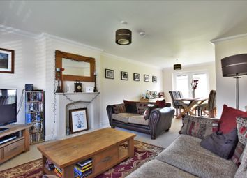 Thumbnail 4 bed detached house for sale in Hartfield Close, Whitehaven