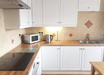 4 bed shared accommodation to rent in High Town Road, Luton LU2