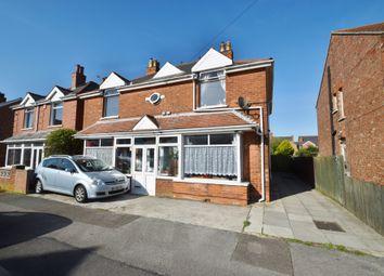 6 bed detached house for sale in Grosvenor Road, Skegness PE25