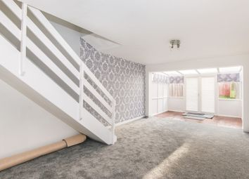 2 bed end terrace house for sale in Shooters Hill Close, Southampton SO19