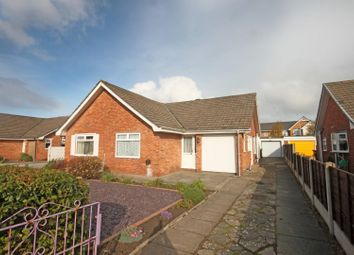 Thumbnail 2 bed semi-detached bungalow for sale in Garstang Road, Southport