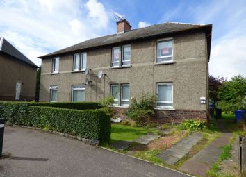 Thumbnail 1 bed flat for sale in Hall Street, Hamilton