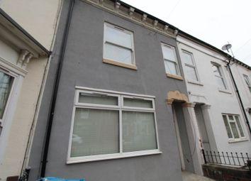 4 bed property for sale in Sandringham Street, Hull HU3