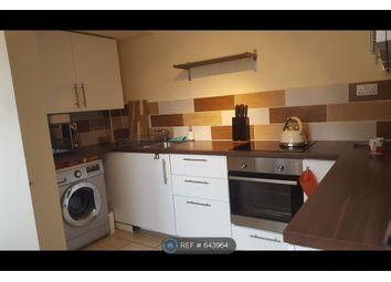 Thumbnail 2 bed flat to rent in Manorsfield Road, Bicester