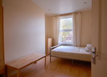 Thumbnail Room to rent in Woodstock Road, Finsbury Park