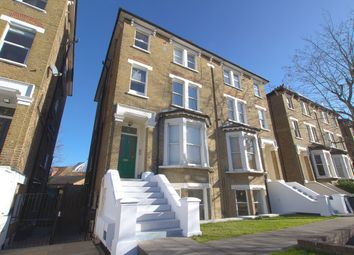 Churchfield Road, Ealing W13. 2 bed flat for sale