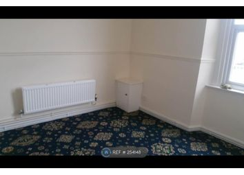 Thumbnail 1 bedroom flat to rent in Richmond Terrace, Liverpool