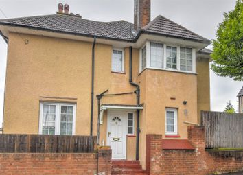 Thumbnail 2 bed end terrace house for sale in Tylecroft Road, London