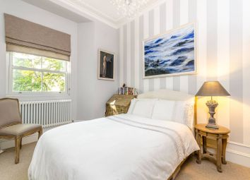 Thumbnail 1 bed flat for sale in Shooters Hill Road, Blackheath