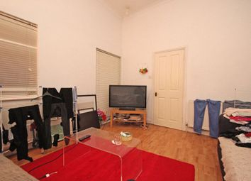 Thumbnail 3 bed flat to rent in Barnabas Road, London