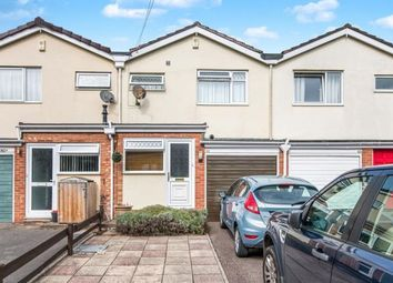 3 bed terraced house for sale in Exeter, Devon EX4