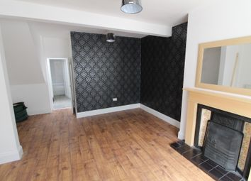 Thumbnail 2 bedroom terraced house to rent in Stoddart Road, Liverpool