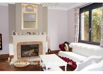 Thumbnail 7 bed property for sale in 62300, Lens, Fr