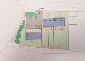 Thumbnail Land for sale in Gurney Valley, Close House, Bishop Auckland