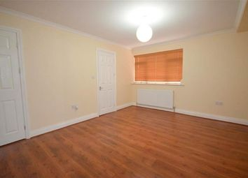 Thumbnail 2 bed maisonette to rent in Stephens Road, Stratford, London