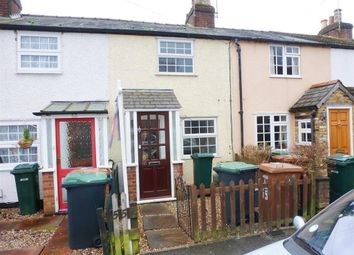 Thumbnail 2 bed property to rent in Breakspeare Road, Abbots Langley