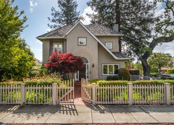 Thumbnail 5 bed property for sale in 2237 Hopkins, Redwood City, Ca, 94062