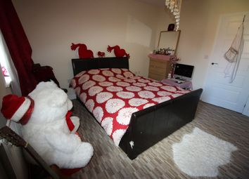 Thumbnail Room to rent in Hamilton Road, Harrow-On-The-Hill, Harrow