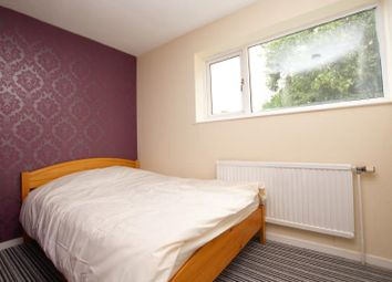 Thumbnail Room to rent in House Share - Brynmore, Bretton