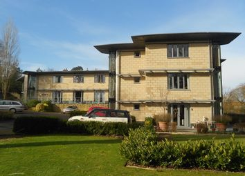 Thumbnail 2 bed flat for sale in Lanes, High Street, West Coker