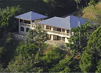 Thumbnail 5 bed detached house for sale in Dominical, Costa Rica