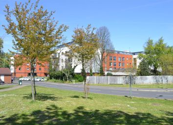 1 bed flat for sale in Church Street, Epsom KT17