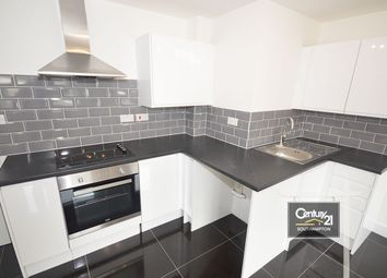 Thumbnail 2 bed flat to rent in |Ref:Wa-4|, Warren Avenue, Southampton, Hampshire