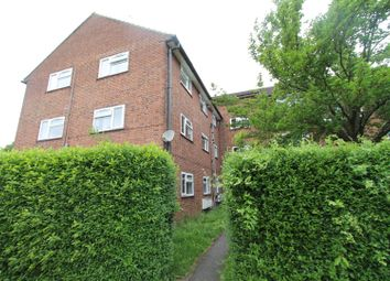 Thumbnail 3 bed flat to rent in Talbot Road, Hatfield