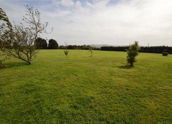 Binnerton Road, Leedstown, Hayle, Cornwall TR27