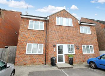 Thumbnail 1 bedroom flat for sale in Victory Court, Hedley Road, St. Albans