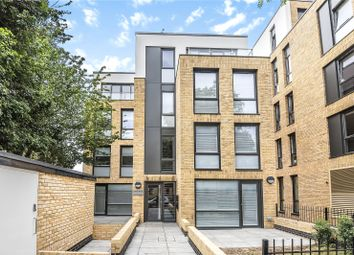 2 bed flat for sale in Latimer Road, Headington, Oxford OX3