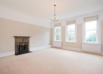 Thumbnail 3 bed flat to rent in Oaklawn, 12 Arthur Road, London