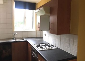 Thumbnail 4 bed terraced house to rent in Nottingham Road, Nottingham