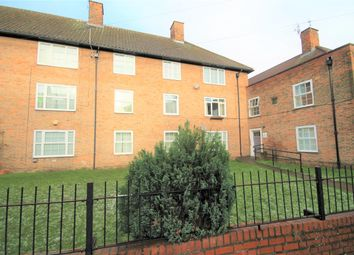Thumbnail 2 bed flat for sale in Speculation Street, York