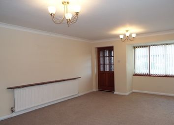 Thumbnail 2 bed property to rent in Saxon Mill Lane, Tamworth