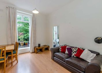 Thumbnail 2 bed flat to rent in Fordwych Road, West Hampstead