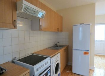 Thumbnail 2 bed flat to rent in Bilton Road, Perivale, Greenford, Greater London