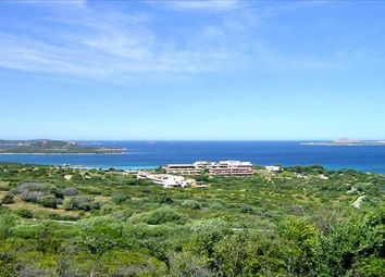 Thumbnail 2 bed apartment for sale in 07026 Olbia, Province Of Olbia-Tempio, Italy